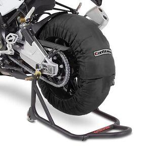 ConStands-Motorrad-Reifenwaermer-Satz-120-17-180-190-17-Heizstufen-60-80