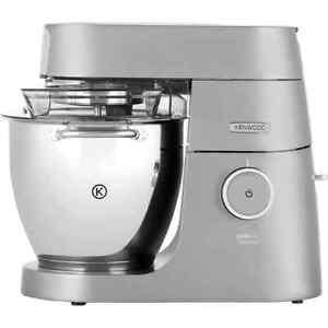 Details about Kenwood KVL8300S Chef Titanium XL Kitchen Machine with 6.7  Litres Bowl 1700