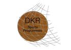 dkrsportsprogrammes