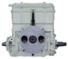 Rebuilt Sea-Doo 657x Rotax Engine 650 Motor XP GTX for sale