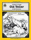 A Guide for Using Old Yeller in the Classroom by Michael Levin (Paperback / softback, 1993)