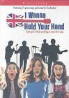 I Wanna Hold Your Hand 0025192543821 With Nancy Allen DVD Region 1