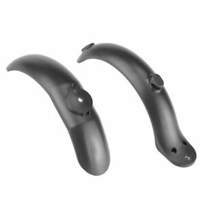 Fender-Mudguard-Guard-For-Xiaomi-Mijia-M365-Electric-Scooter-Skateboard-Rubber