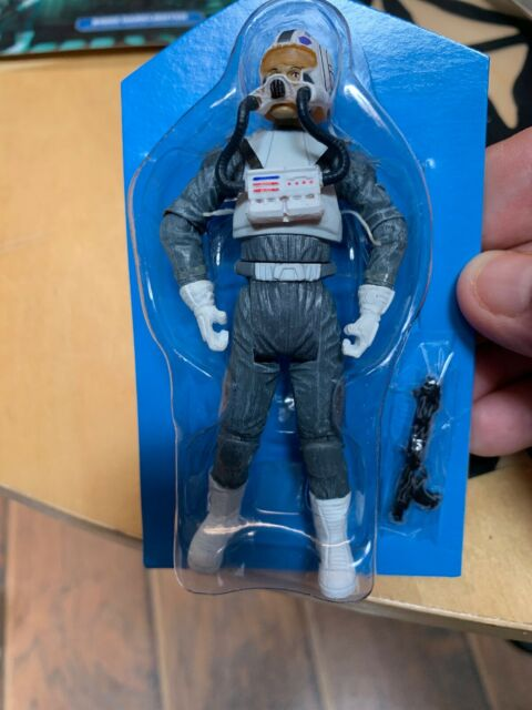 Wotc Star Wars Miniature Minis Universe Imperial 501st Legion Starmtrooper K399 For Sale Online Ebay