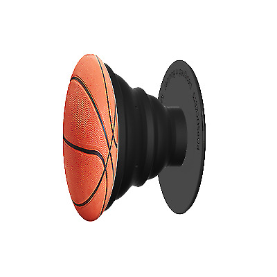 PopSockets - Grip for Smartphones and Tablets - 20 Designs - ACTUAL PRICE