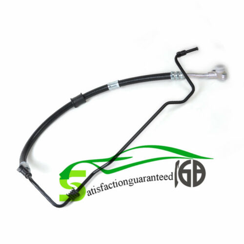 NEW 53713-SDB-A01 FOR HONDA ACCORD 2003-2007 20042005 2006 POWER STEERING HOSE