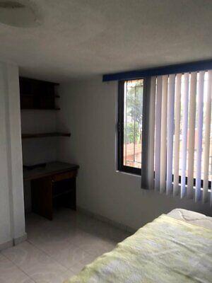 Casa de 3 recámaras en Jiutepec Morelos