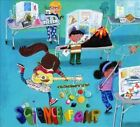 Science Fair [Digipak] by Various Artists (CD, Jul-2012, Spare the Rock)