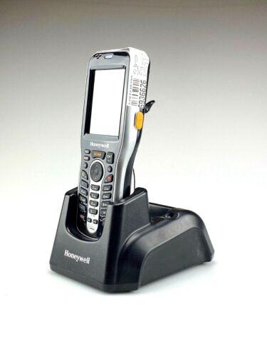 Honeywell Dolphin Barcode Scanner MDE Terminal 6100EP11122E0H Intermec 2D Scan