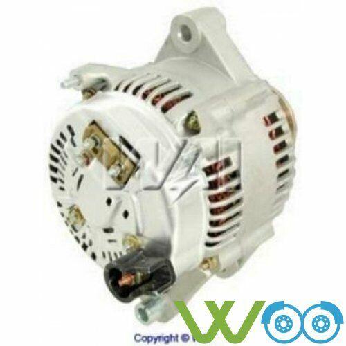Generator 13742N
