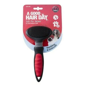 Mikki-Soft-Pin-Slicker-Dog-Grooming-Brush-PD1800