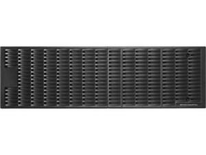 CyberPower BP240V30ART3U UPS Battery