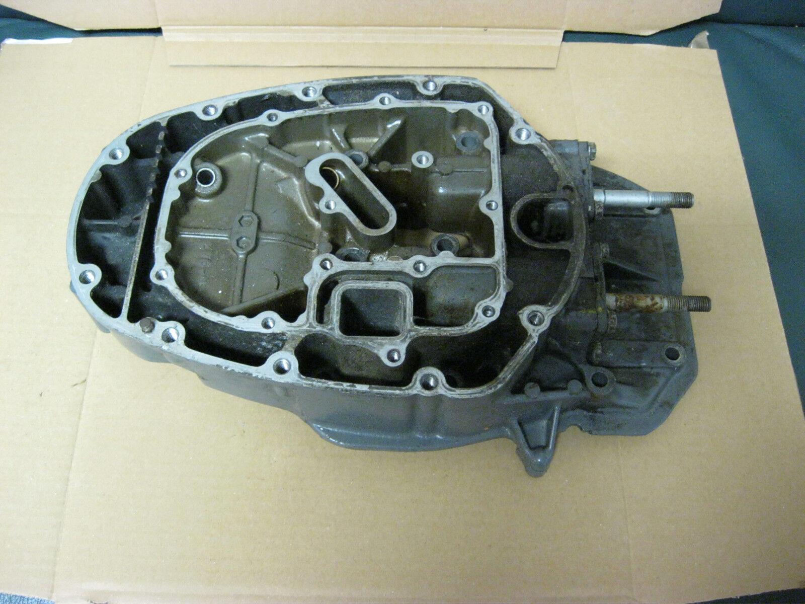 Gehäuse Motorgehäuse für Außenbord Motor Motor Außenbord Honda BF50 A 46d35a