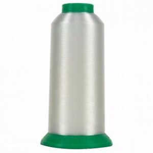 Superior-MonoPoly-Polyester-Monofilament-Invisible-Thread-Clear-10000-yard-cone