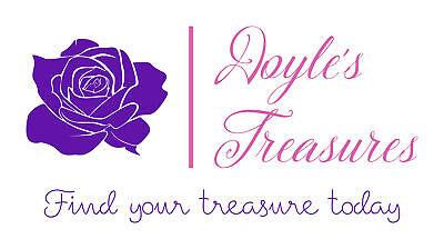 DoylesTreasures