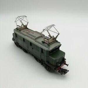 Marklin-HO-E44039