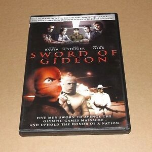 Sword-of-Gideon-DVD-2005-Steven-Bauer-Rod-Steiger