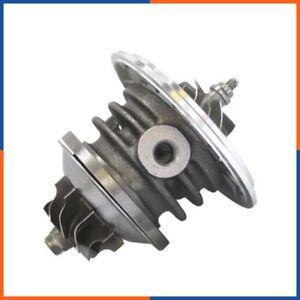 Turbo-CHRA-Cartuccia-per-AUDI-80-A4-FORD-GALAXY-SEAT-ALHAMBRA-CORDOBA-VW