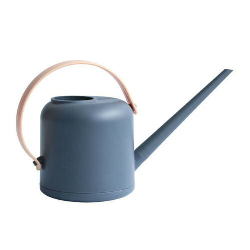 Indoor Long Spout Watering Pot For Plants Flowers Watering Can Garden Tool 1.8L