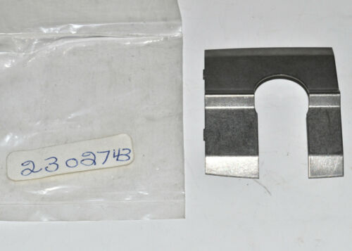 Part# 2302743 HANDLE-TILT OEM Minn Kota SPRING-DETENT