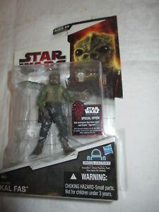 Star-Wars-Legacy-Collection-Hrchek-Kal-Fas-2009