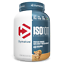 thumbnail 58 -  Dymatize Nutrition, ISO100 Hydrolyzed, 100% Whey Protein Isolate, Fruity 5 lb