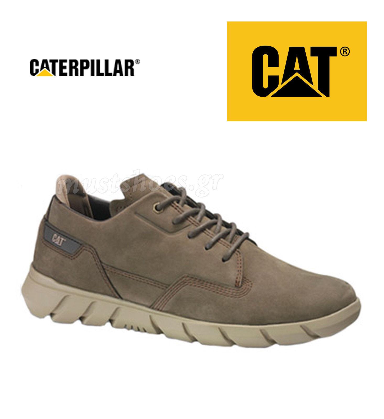 CATERPILLAR CAT 722919 CAMBERWELL OLIVE