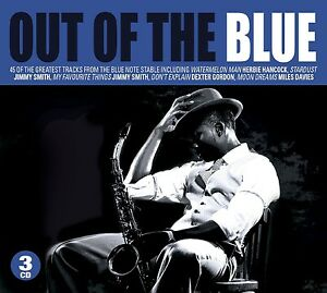 OUT-OF-THE-BLUE-3-CD-NEW