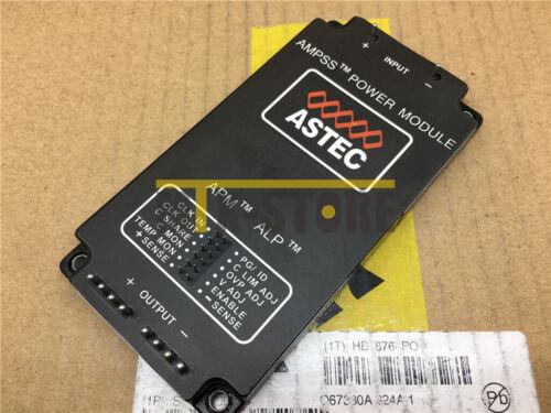 1PCS AM80A-048L-050F40 New Best Offer Supply Module Best Price Quality Assurance