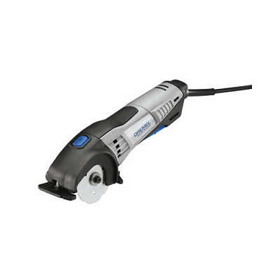 Dremel 6.0 A Motor Saw-Max Series Tool Kit SM20-DR-RTRecon