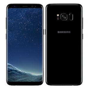 Samsung-Galaxy-S8-SM-G955A-Midnight-Black6-2-Inch-4GB-64GB-12MP-LTE-UNLOCKED