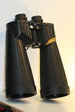 MEADE   20  X 80      BINOCULARS    SUPER VIEW OUT. ...japan  bak4  POWER