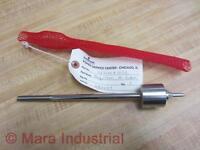Emerson 2v3640x0032 Plug/stem
