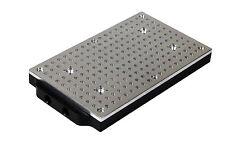 Vakuumtisch VT2012ST, Aufspannplatte, Spannsystem für Maschinentisch, CNC Fräse