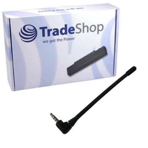 TMC Antenne für Medion GoPal E-4430 E4435 E-4435 Go-pal