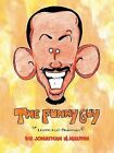 The Funny Guy by Jonathan W Maupin (Paperback / softback, 2012)