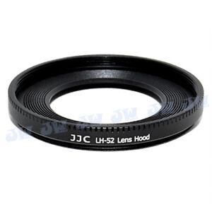 JJC-Metal-Lens-Hood-Shade-for-Canon-EF-40mm-EF-f-2-8-STM-Pancake-52mm-ES-52