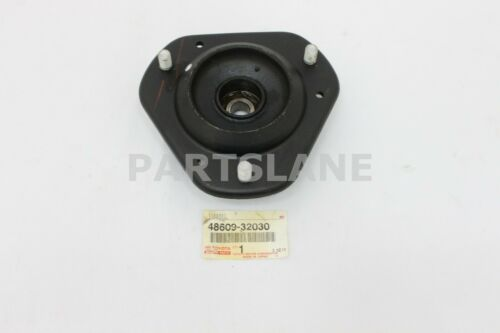 48609-32030 Toyota OEM Genuine SUPPORT SUB-ASSY FRONT SUSPENSION
