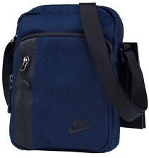 3b7bb02dbb1b item 2 Nike Mini Small item shoulder Bag Organizer Mens Womens -Nike Mini  Small item shoulder Bag Organizer Mens Womens