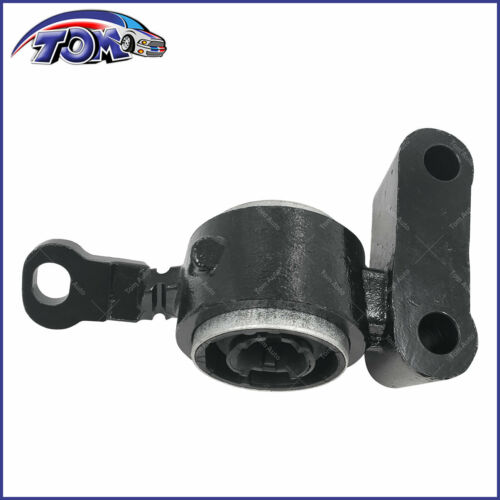 New Control Arm Bushing Front Driver Left Side For Cooper 02-08 31126757561