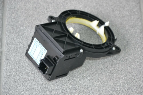 Aston Martin Vantage Lenkwinkelsensor Mantel Rohr Modul Steuergerät 4G43-3F818-A
