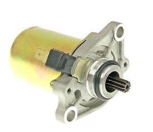 engine - crankcase D50B0 E-start for Derbi GPR 50 Nude 06