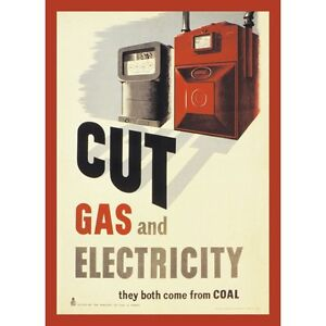 Cut-Gas-and-Electricity-steel-fridge-magnet-hb-REDUCED