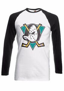 78e7733121e50 La imagen se está cargando Mighty-Ducks-NHL-Equipo-De-Hockey-Hombre-Mujer-