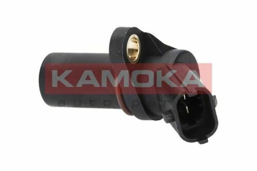KAMOKA Impulsion Vilebrequin 109048 pour OPEL