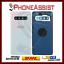 miniature 6 - VETRO POSTERIORE SCOCCA PER Samsung Galaxy S10 G973F VETRINO BACK COVER BATTERIA