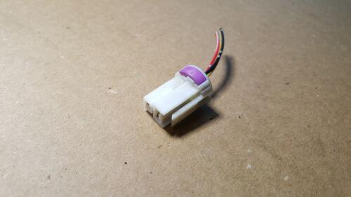 nissan infinity door jamb switch 2536041L01 25360-41L01  2536041L11 25360F4311