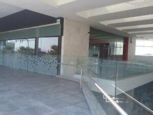 Local en renta en Blvd Luis Donaldo Colosio
