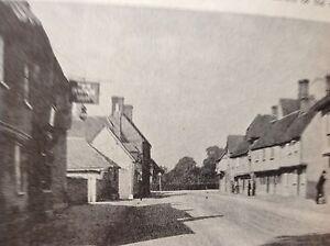 Ephemera-1947-picture-lest-ow-the-village-of-john-bunyan