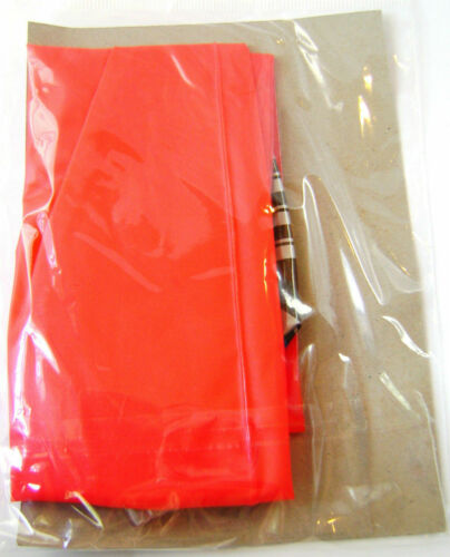 NEW INFLATABLE SPACE SABER SWORD TOY RED BLUE SINGLE PW PAIR OR TWELVE
